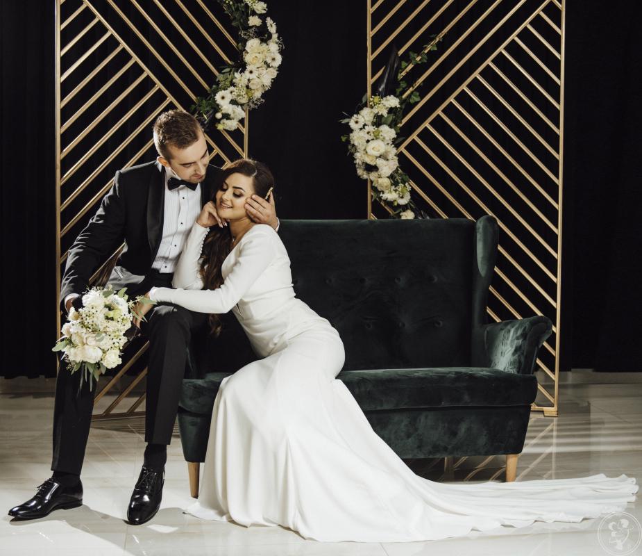 Celebration of Love wedding and events planner, konsultant ślubny, Rybnik - zdjęcie 1