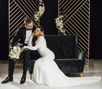 Celebration of Love wedding and events planner, konsultant ślubny, Wedding planner Rydułtowy