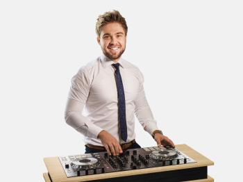 MilleniumDJ - DJ & Wodzirej, DJ na wesele Tarnobrzeg