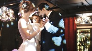 FOTOGRAFIA ŚLUBNA | FOTOKSIĄŻKA | USB | DVD, Fotograf ślubny, fotografia ślubna Mikołów