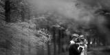 nagrajmnie | Film i Fotografia Ślubna  | 4K | DRON | KRAN KAMEROWY, Rzeszów - zdjęcie 4