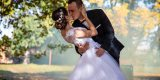 Jtvisionstudio  Film i fotografia ślubna, Gogołowa - zdjęcie 3