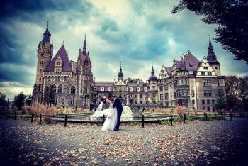 Jtvisionstudio  Film i fotografia ślubna, Kamerzysta na wesele Knurów