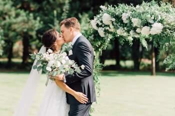 PROJECT WEDDING - Profesjonalna organizacja ślubu i wesela, Wedding planner Głowno