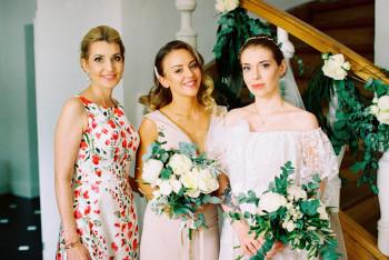 Fine Art Wedding Photography - Marcin Syska, Fotograf ślubny, fotografia ślubna Łosice