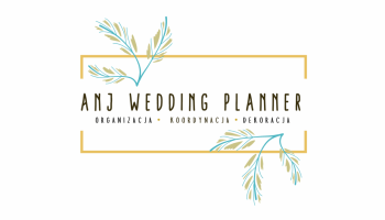 ANJ Wedding Planner - wesele marzeń! Wolne terminy 2021r., Wedding planner Blachownia