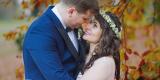 Zdjęcia ślubne tworzone sercem Izabela Gawron Fotografia, Bytom - zdjęcie 2