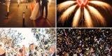 FAJERWERKI KORSARZ - Pokaz pirotechniczny, fajerwerków, sztuczne ognie, Kęty - zdjęcie 2
