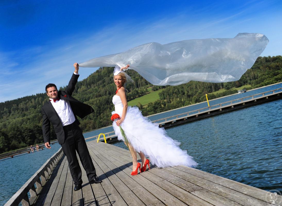 💕 Film Ślubny i Foto-Dron-ProScelina 💕, Kłodzko - zdjęcie 1