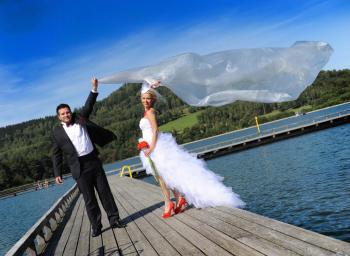 ? Film Ślubny i Foto-Dron-ProScelina ?, Kamerzysta na wesele Bielawa