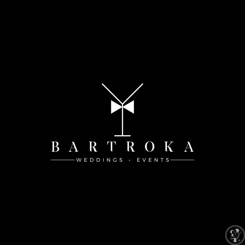 Bartroka - Profesjonalna obsługa barmańska wesel i eventów, Złotoryja - zdjęcie 1