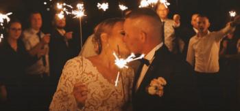 Zarezerwuj swoje najpiękniejsze wspomnienia ❤️ FOTO & VIDEO  ❤️, Fotograf ślubny, fotografia ślubna Wieleń