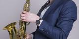 Zespół Blue Sky Tremolo - profesjonalna oprawa muzyczna, Białystok - zdjęcie 2