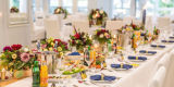 Resort Niegocin - Wyjątkowe wesele, Wilkasy K. Giżycka - zdjęcie 6