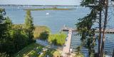 Resort Niegocin - Wyjątkowe wesele, Wilkasy K. Giżycka - zdjęcie 3