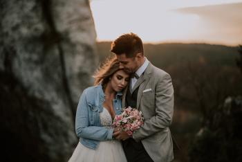 Videoland - Kamerzysta ślubny, Kamerzysta na wesele Toszek