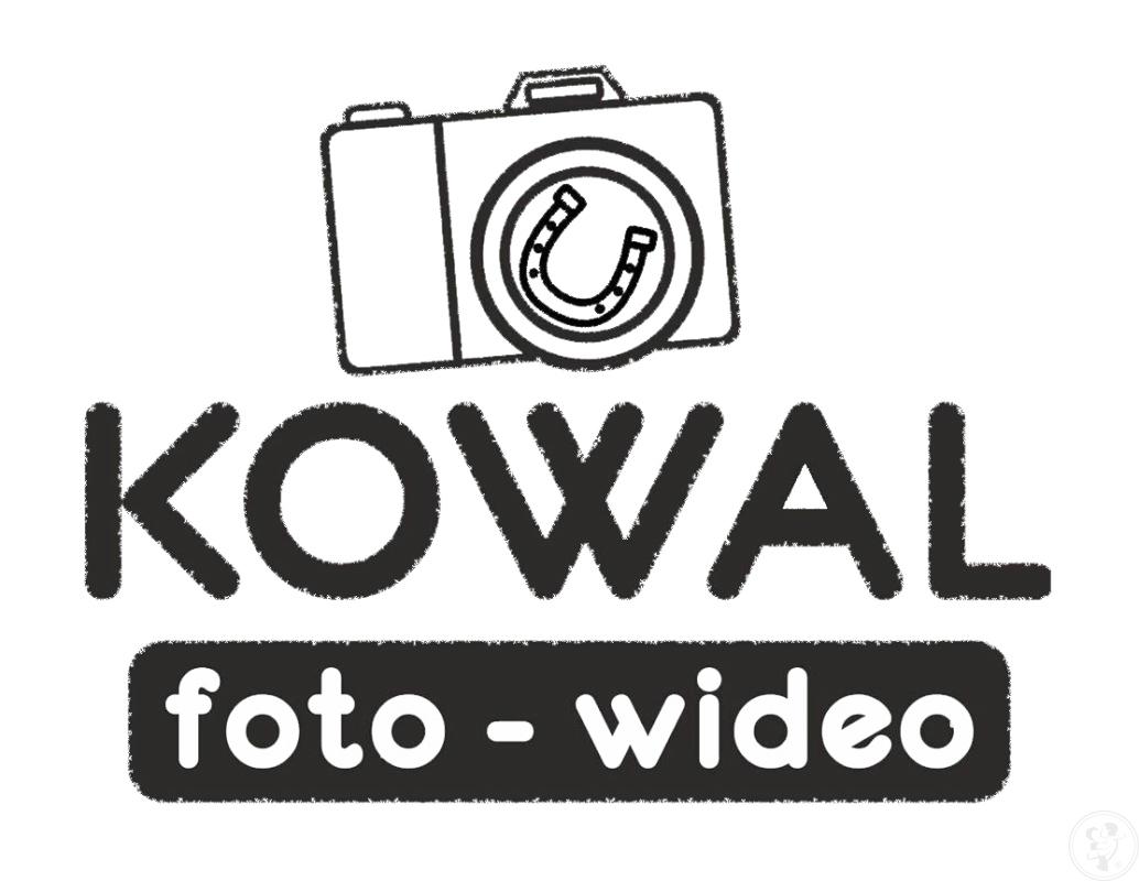 Foto-Wideo *Kowal*, Płock - zdjęcie 1