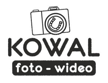 Foto-Wideo *Kowal*, Kamerzysta na wesele Glinojeck