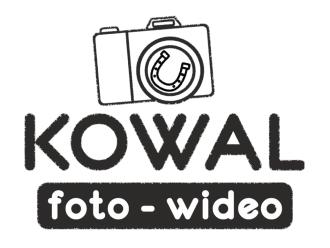 Foto-Wideo *Kowal*,  Płock