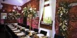 Restauracja Stare Mury, Lubin - zdjęcie 2