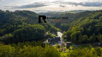 Rafaello Film Weddings, Kamerzysta na wesele Jedlina-Zdrój