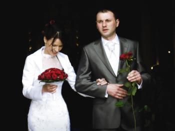 Fotografia ślubna, Fotograf ślubny, fotografia ślubna Kraków