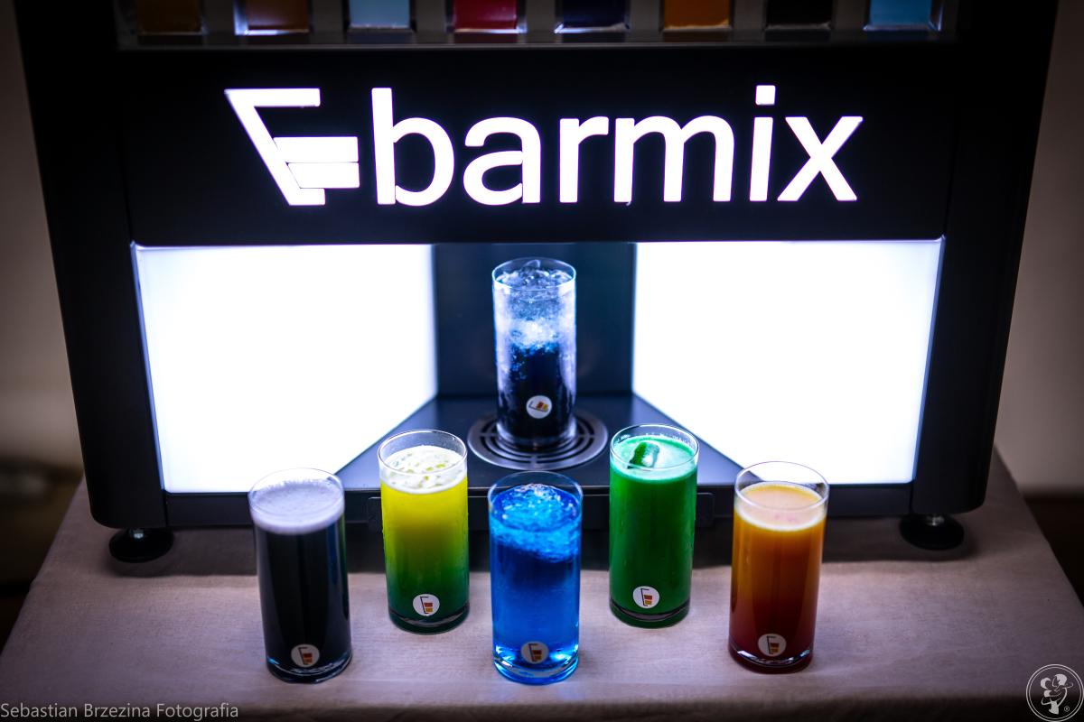 Barmix - Twój automatyczny barman PROMOCJA LAST MINUTE, Wadowice - zdjęcie 1