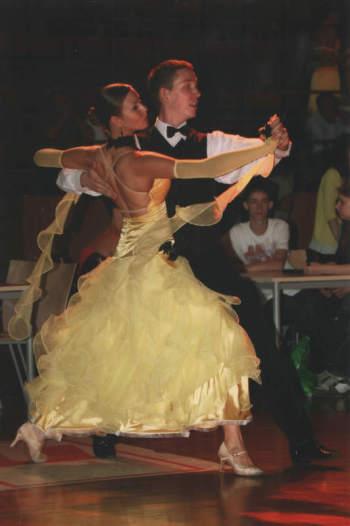 Nauka tanca, PIERWSZY TANIEC na wesele. LEKCJE PRYWATNE, Szkoła tańca Pszów