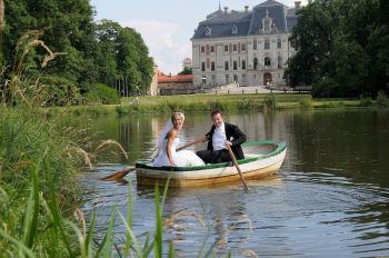 KAMERZYSTA z FOTOGRAFEM - FILM + ZDJĘCIA  tylko  2500, Kamerzysta na wesele Strumień