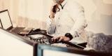 DJ MANI MUSIC, Reszel - zdjęcie 3