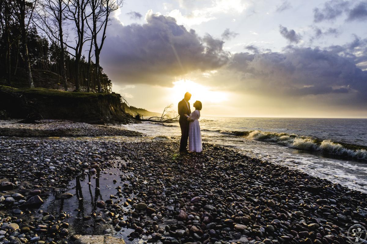 Motiondvideo Krzysztof Kozak - kamerzysta na ślub, wesele fullHD, 4K, Słupsk - zdjęcie 1