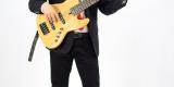 Happy-7 Live Music Band, wolne terminy 2021 także w tygodniu !!!, Maków Podhalański - zdjęcie 5