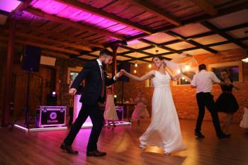 Uwiecznij wyjątkowe chwile z R3C Studio, Kamerzysta na wesele Pabianice