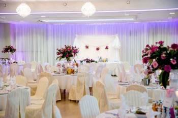 Wasze wymarzone i eleganckie wesele w Hotelu Ted! Wesela w piątek 2020, Sale weselne Sieradz