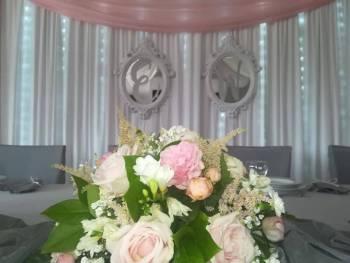 Euforia-sala weselna, Sale weselne Chodecz