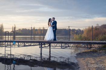 FILM ŚLUBNY- WYJĄTKOWY SCENARIUSZ- NAJPIĘKNIEJSZY PAMIĘTNIK, Kamerzysta na wesele Wyrzysk