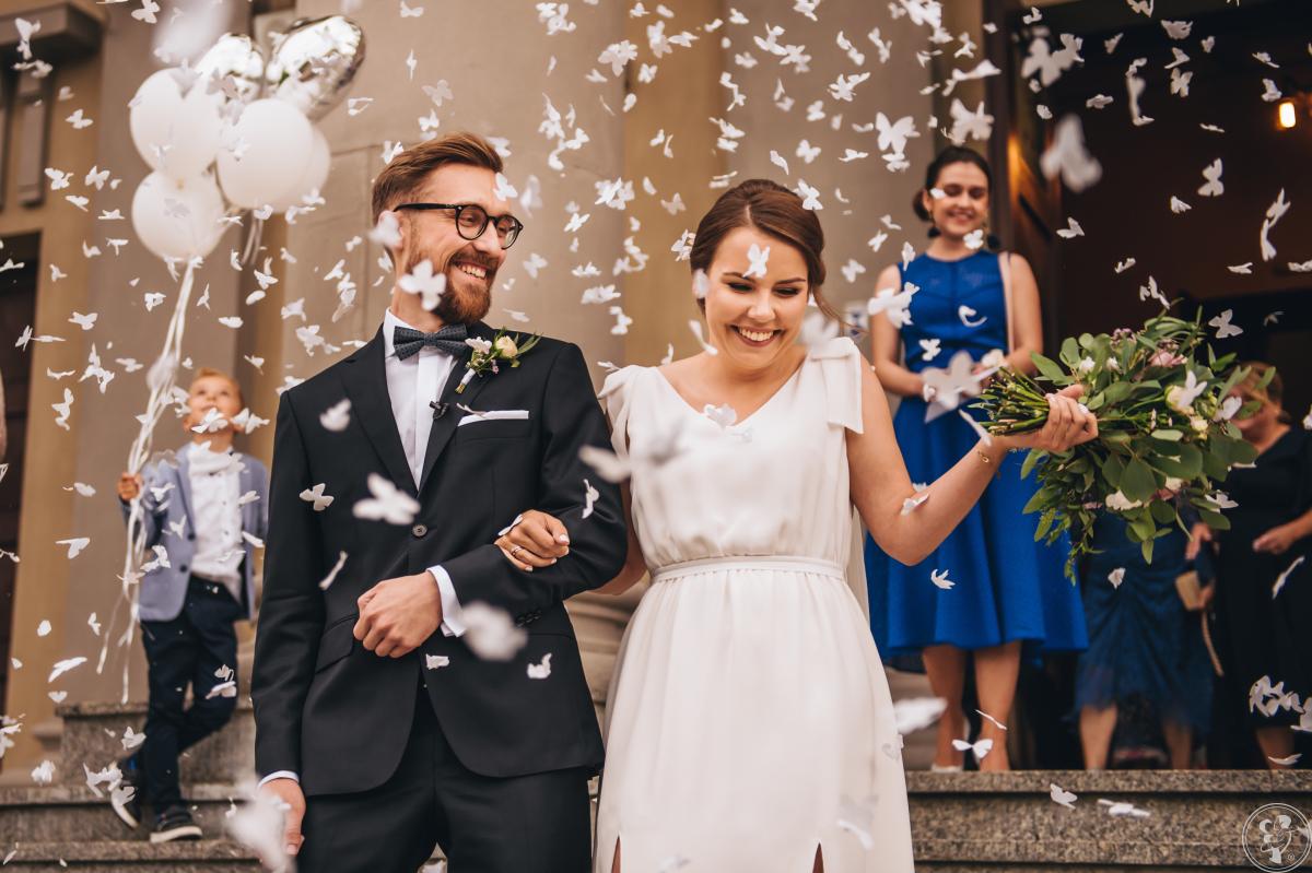 LAVENDER DAY PHOTOGRAPHY  *  fotografia ślubna i nie tylko, Łódź - zdjęcie 1