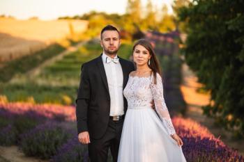 AFotografia - Profesjonalne Filmy * Teledysk ślubny * Dron gratis, Kamerzysta na wesele Rybnik