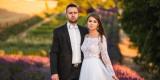AFotografia - Profesjonalne Filmy * Teledysk ślubny * Dron gratis, Tychy - zdjęcie 6