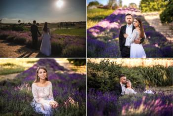 AFotografia - Profesjonalne Filmy * Teledysk ślubny * Dron gratis
