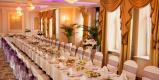 Hotel Arkadia Royal, Warszawa - zdjęcie 4