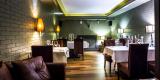 Restauracja U Myśliwych, Poznań - zdjęcie 4
