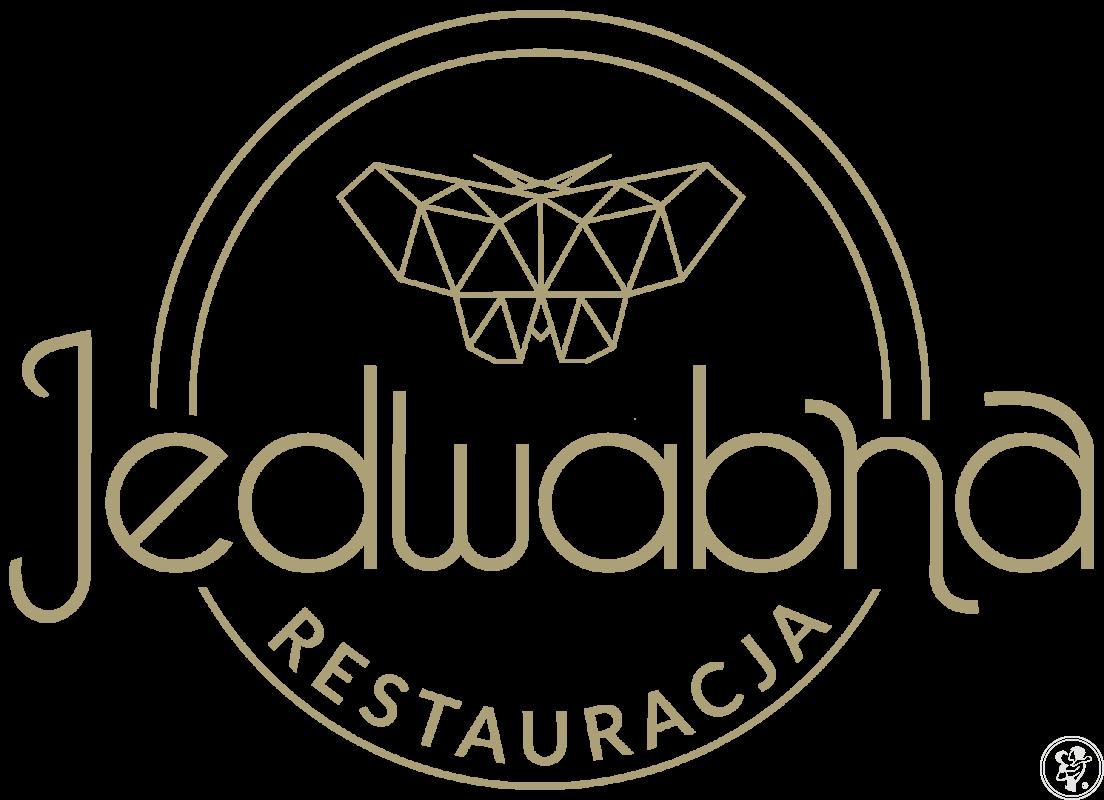 Restauracja Jedwabna, Łódź - zdjęcie 1