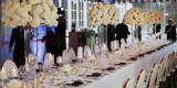 Justyna Grzymała Weddings & Events, Warszawa - zdjęcie 2