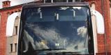 Transport gości, autokar, limuzyna, 50 osobowy, mikrobus, 20 osobowy,, Tychy - zdjęcie 4