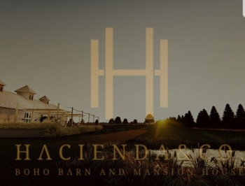 Hacienda & Co. Stodoła na wesele, Sale weselne Mordy