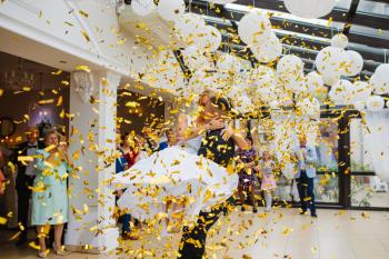 Gregor X - DJ for Event & Wedding, DJ na wesele Świerzawa