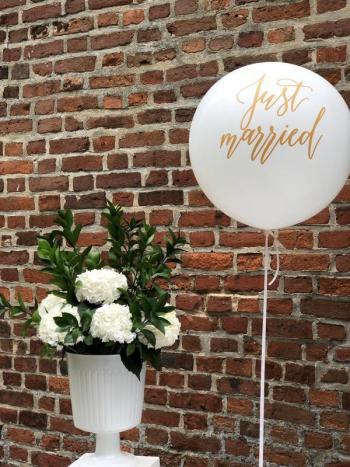 Party Planners Konsultant Ślubny i Dekoracje, Wedding planner Czerniejewo