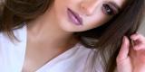 Profesjonalny makijaż ślubny - LARTE Anna Szymczak, Gdynia - zdjęcie 3