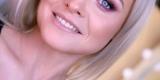 Profesjonalny makijaż ślubny - LARTE Anna Szymczak, Gdynia - zdjęcie 2